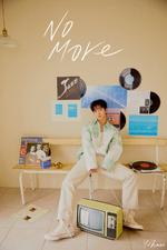 Kim Yo Han No More concept photo (5)
