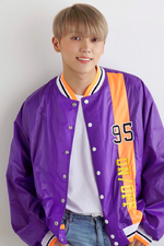 ONF MK Complete -Japanese Ver.- promo photo