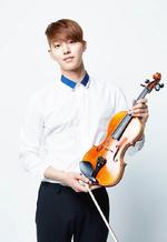 One O One Ahn Hyo Seop profile photo 1