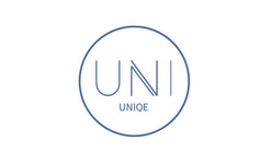 UNI group logo