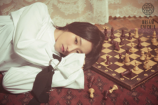 Dreamcatcher SuA Nightmare promotional photo (1)