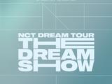 The Dream Show