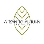 A Train to Autumn group logo 2