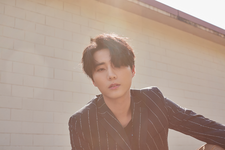 DAY6 Young K Shoot Me Youth Part 1 teaser image