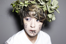 F(x) Amber Electric Shock promotional photo