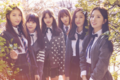GFriend Snowflake group photo.png