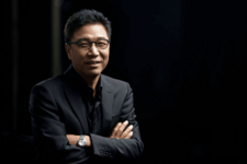 Lee Soo Man profile photo 2