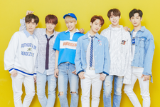 RBW BOYZ 2018 group photo