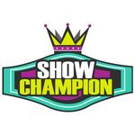 Show Champion 2012 logo