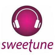 Sweetune logo