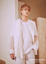WayV Xiao Jun Take Over The Moon teaser photo 3