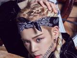 Kim Byeongkwan
