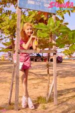 SEMINA Nayoung Semina official photo 2