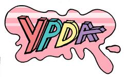 YPDA group logo