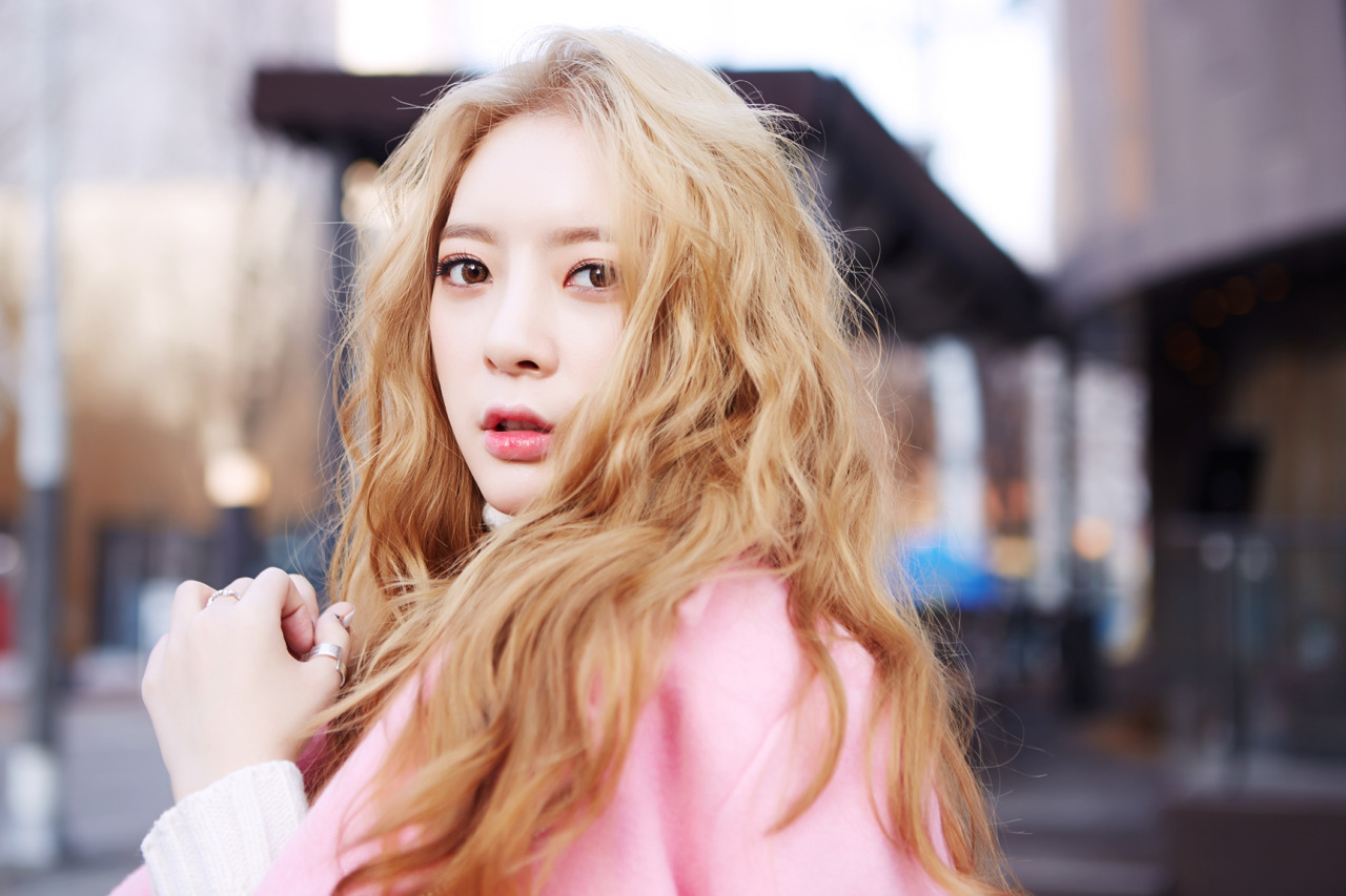 Dalshabet Ah Young Naturalness photo.png