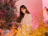 Kwon Eun Bi