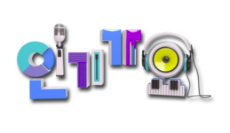 Inkigayo Aug 2012 logo