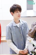VERIVERY NOW VERIVERY Yongseung teaser