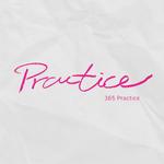 365 Practice logo