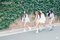 BLACKPINK debut teaser photo 2.png