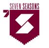 Seven Seasons logo