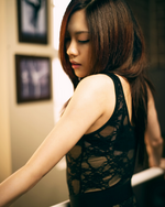 Fei bad girl good girl photo