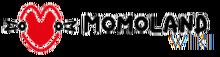 w:c:momoland