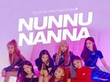 Nun Nu Nan Na
