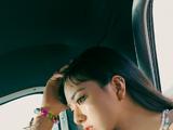 Yuna (ITZY)