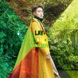 Lay Namanana digital cover art