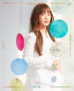 NATURE WORLD CODE A Sohee promo photo