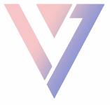 SEVENTEEN new logo