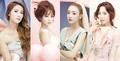 Kara In Love group photo.png