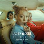 LADIES' CODE Feedback group teaser photo 2