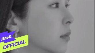 MV DINDIN(딘딘) Liar(생각보다 괜찮지 않아) (Feat. LYn(린))