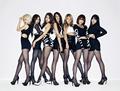 AOA Miniskirt promotional photo.png