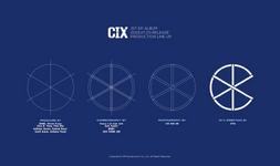 CIX 1st EP album production line up