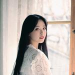 LOONA Olivia Hye teaser photo 2
