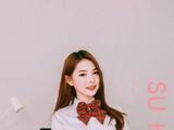 Suhyun (FLASHE)