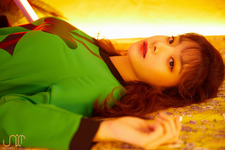 UNI.T Hyunjoo Line promo photo