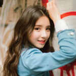LOONA 1-3 HeeJin Photo