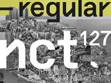 NCT 127 Regular-Irregular
