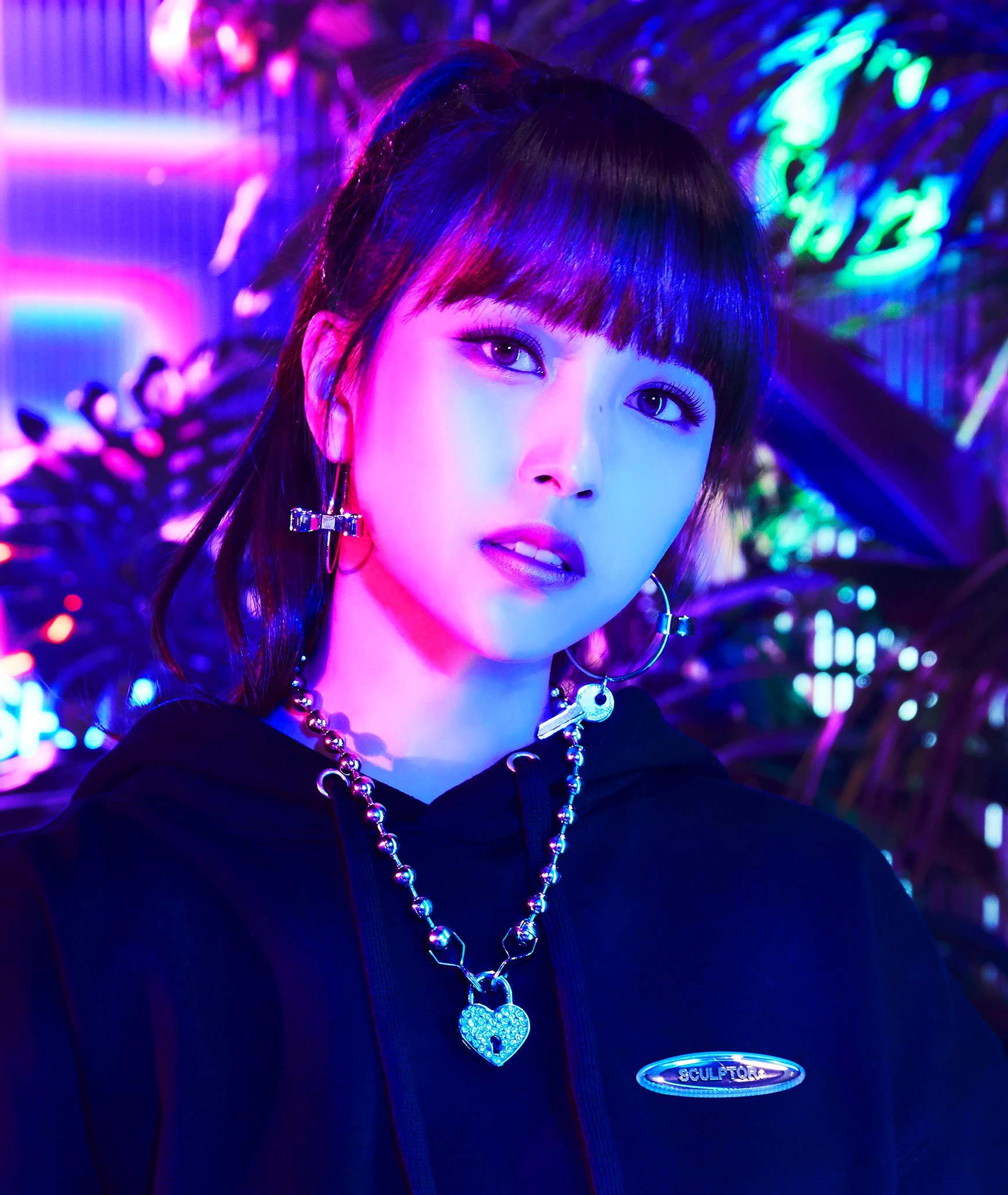 Mina (TWICE)   Kpop Wiki   FANDOM powered by Wikia