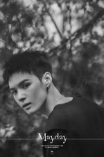 VICTON Lim Se Jun Mayday teaser photo (3)