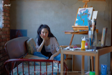 Apink Son Na Eun One & Six image teaser