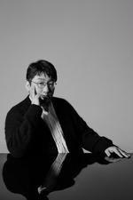 Bang Si Hyuk profile photo 4