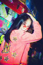 Eyedi & New promo photo (10)