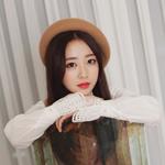 LOONA Yves teaser photo 5