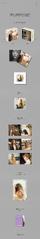 Taeyeon Purpose repackage Kihno Kit packaging.png