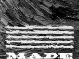 Made (BIGBANG)